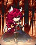 darkstarker's avatar