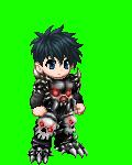 senastor's avatar