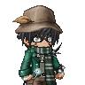 Elleio's avatar