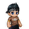xX_3l pap1 ch4l0_xX's avatar