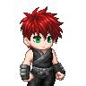 Zeidine's avatar