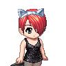 gothic_angel_devil's avatar