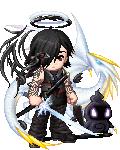 PhaizeD's avatar