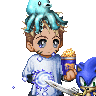 x_iViet's avatar