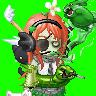 Naousuke's avatar