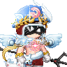 TEARS on ICE's avatar