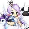 [Lemon~Bra]'s avatar