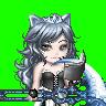 Sorraia's avatar