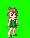 jendareta's avatar