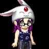 kehega's avatar