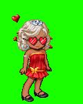 pu3rtoricanmamie's avatar
