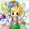 wildunicorn's avatar