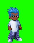 Viridsasuke's avatar