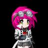 Faung Mei's avatar