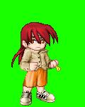 Gdizzle06's avatar