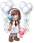 xX_sweet_magic_Xx's avatar