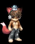 SobexFlame16's avatar