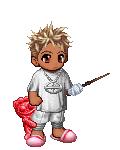 domzii hype's avatar
