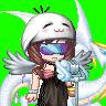 xXx_-S0-FR3SH-_xXx's avatar