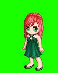 Merrygirl_153