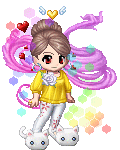 destinee_sourchick44's avatar