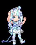 Elaina Rosa's avatar