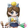 kimmy_7's avatar