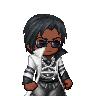 markgunking1's avatar
