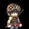 Terrents's avatar