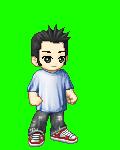 AsianNarutoGuy's avatar