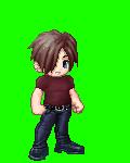 Ryukiyasu's avatar