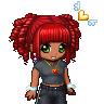Lakisha_06's avatar