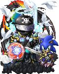sancho g thomas's avatar