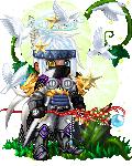 Genyashi's avatar