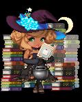 Kazanomiya's avatar