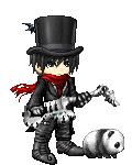 k death11