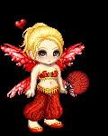 Ryu_Katanna's avatar