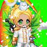 Satsukami's avatar