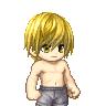 Fullmetal Fan Deluxe's avatar