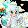 emrald eyes's avatar
