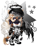 LilChaosKitten_Returns's avatar