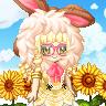 Vermillion-Acorn's avatar