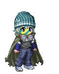 Oziki's avatar