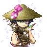 xiaonwa's avatar