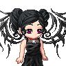 Lost_Kitty_Aika's avatar