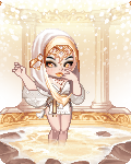 Catheryna's avatar