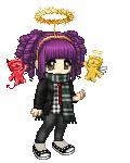 Mizuki97's avatar
