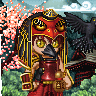 Red King's avatar