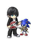 ginojustin06's avatar