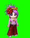 hinata_rose224's avatar